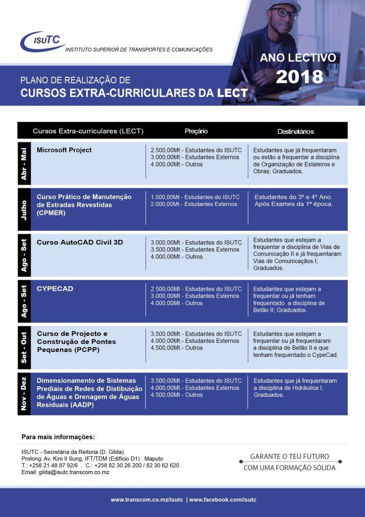 cartaza1_cursosextracurriculares_isutc