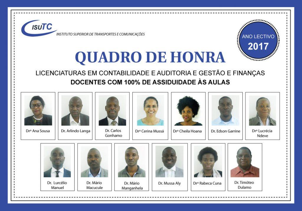 quadro-de-honra-a3_docentes-lcalgf_isutc