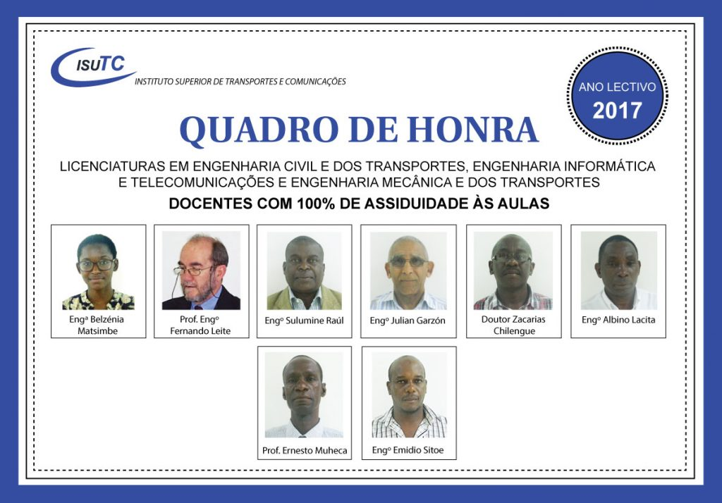 quadro-de-honra-a3_docentes-lect-_isutc