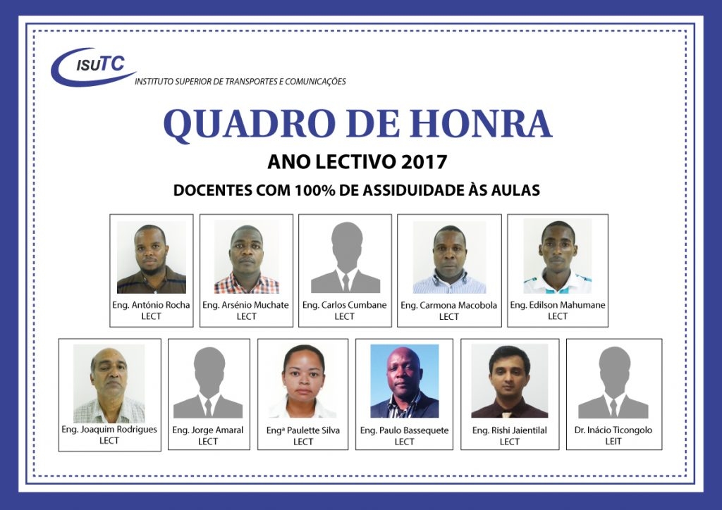 quadro-de-honra_lect_isutc
